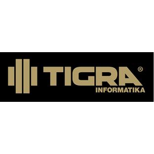 Tigra