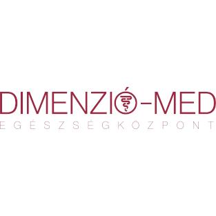 Dimenzió-Med